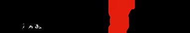 Alte Apotheke Logo
